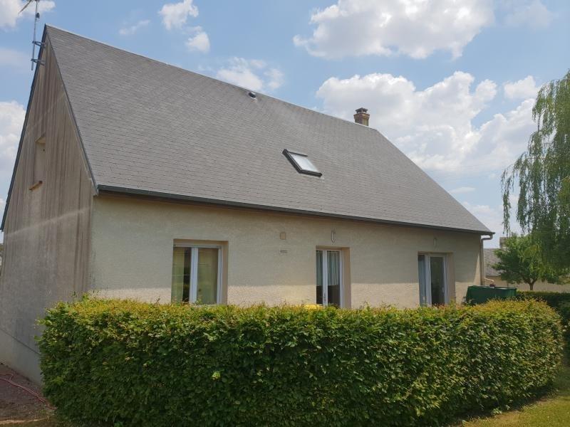 Vente maison / villa Evreux 274000€ - Photo 2