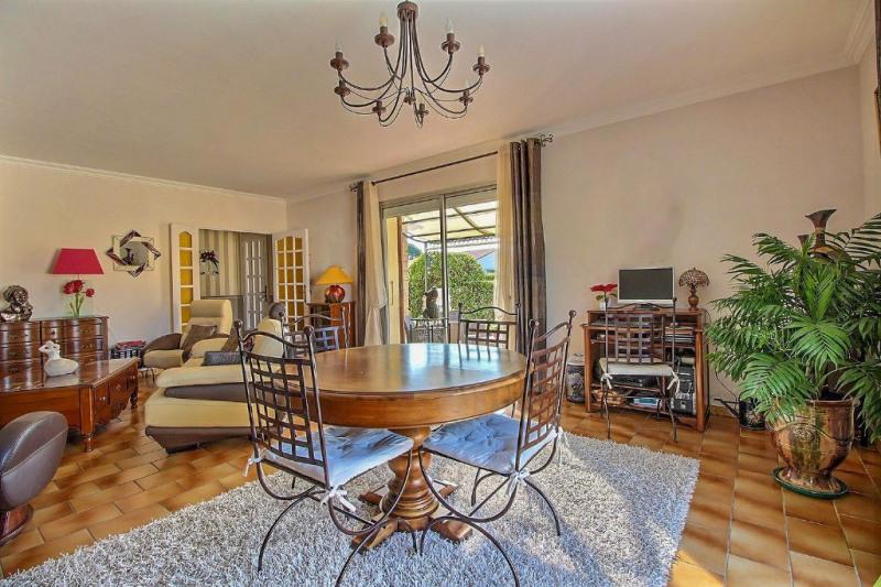 Vente maison / villa Bouillargues 316000€ - Photo 2