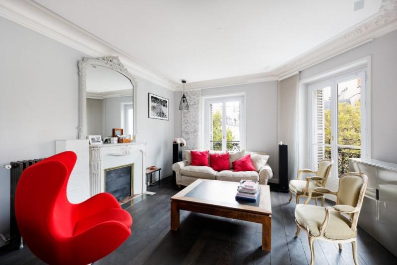 Престижная продажа квартирa Paris 5ème 1630000€ - Фото 2