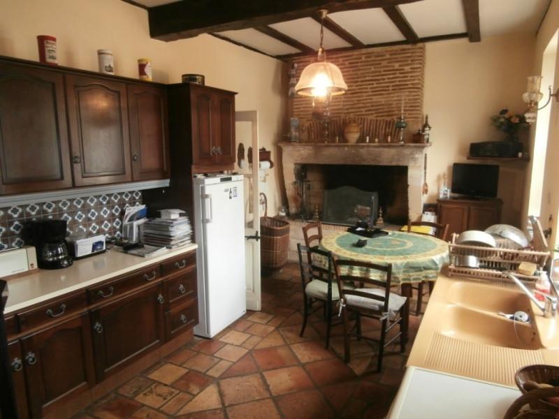 Sale house / villa La force 286000€ - Picture 4