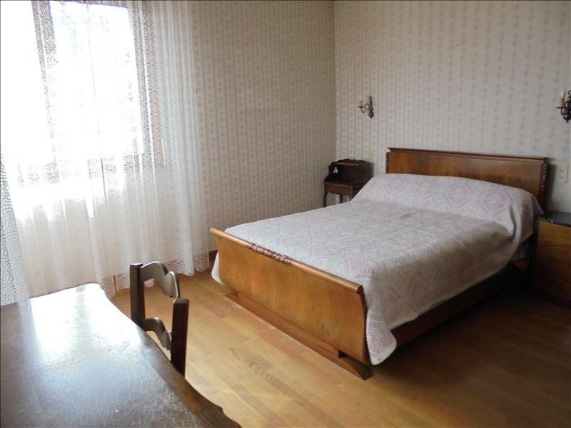 Sale house / villa Marnaz 368000€ - Picture 9