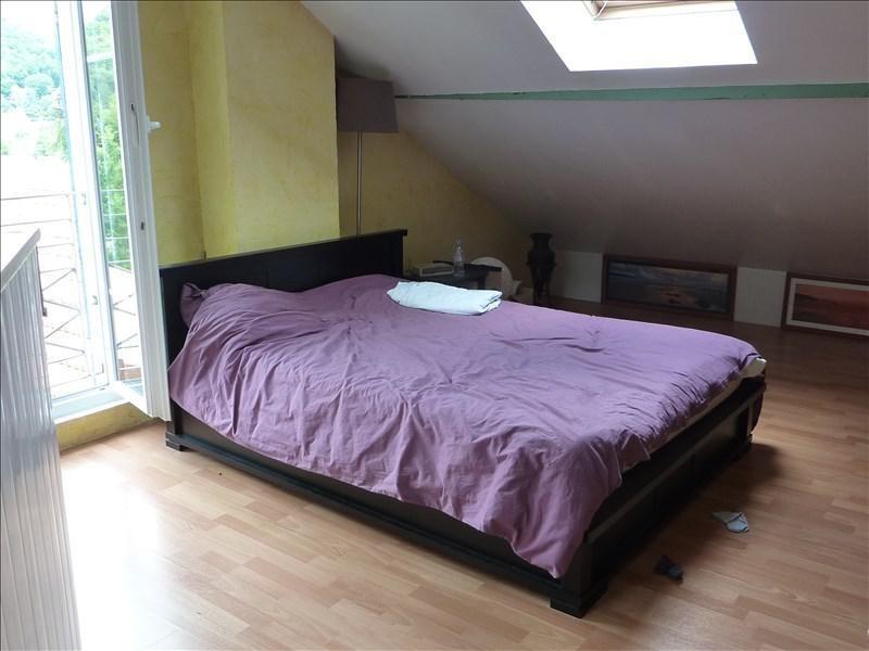 Vente maison / villa Gometz le chatel 450000€ - Photo 9