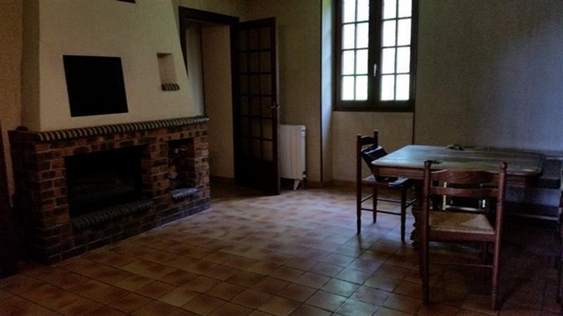 Sale house / villa Jars 140000€ - Picture 3
