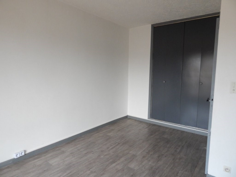 Sale apartment Flayosc 89 500€ - Picture 8