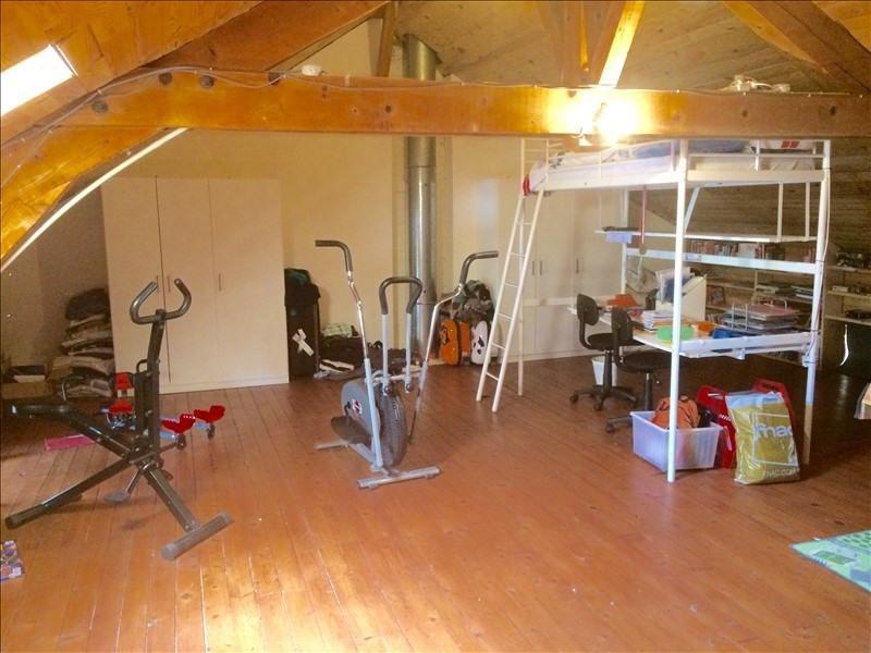 Sale house / villa St jean en royans 170000€ - Picture 10