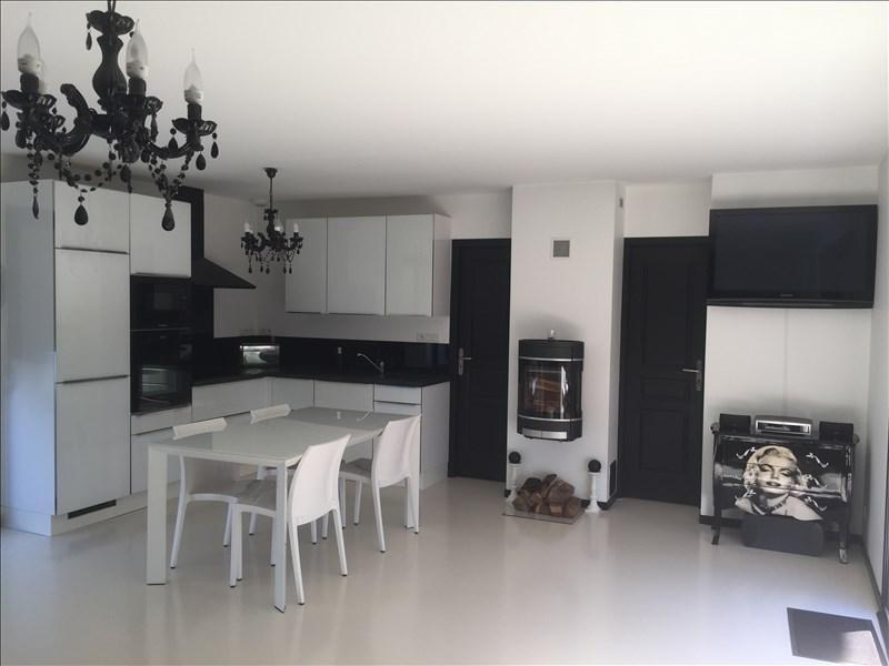 Sale house / villa La chaussee st victor 308000€ - Picture 3