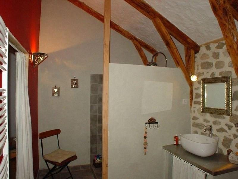 Vente maison / villa Yssingeaux 295000€ - Photo 8