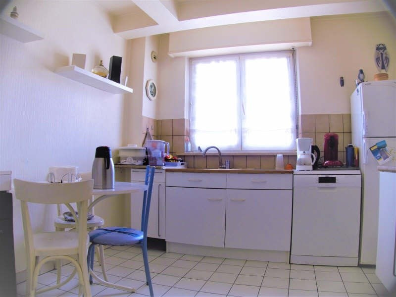 Investment property apartment Haguenau 186 000€ - Picture 3
