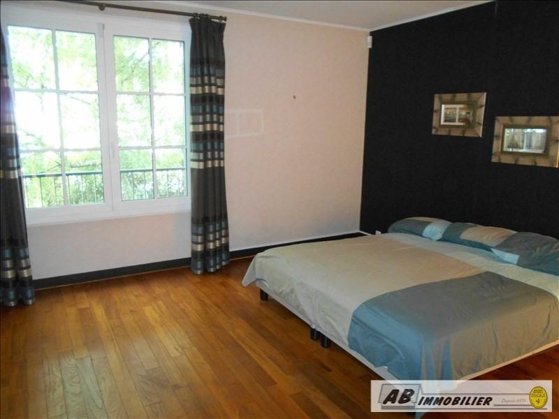 Location maison / villa Andresy 2600€ CC - Photo 12