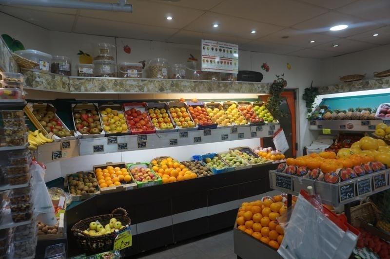 winkel Paris 15ème 280000€ - Foto 3