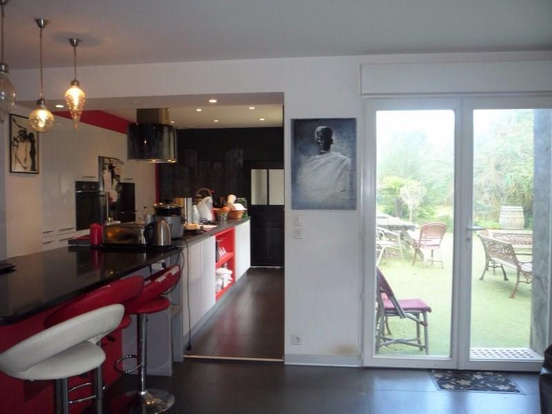 Sale house / villa Olonne sur mer 420000€ - Picture 4