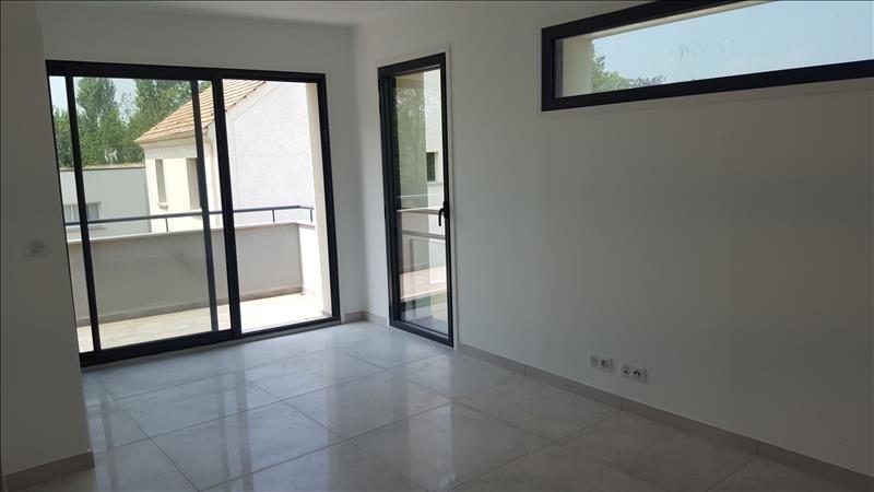 Vente maison / villa Jouars pontchartrain 425000€ - Photo 3