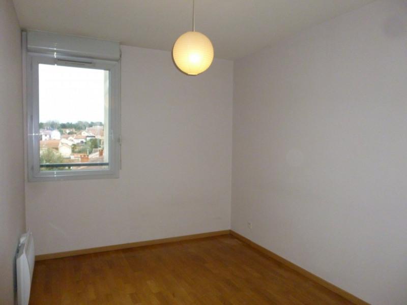 Sale apartment Toulouse 309750€ - Picture 6