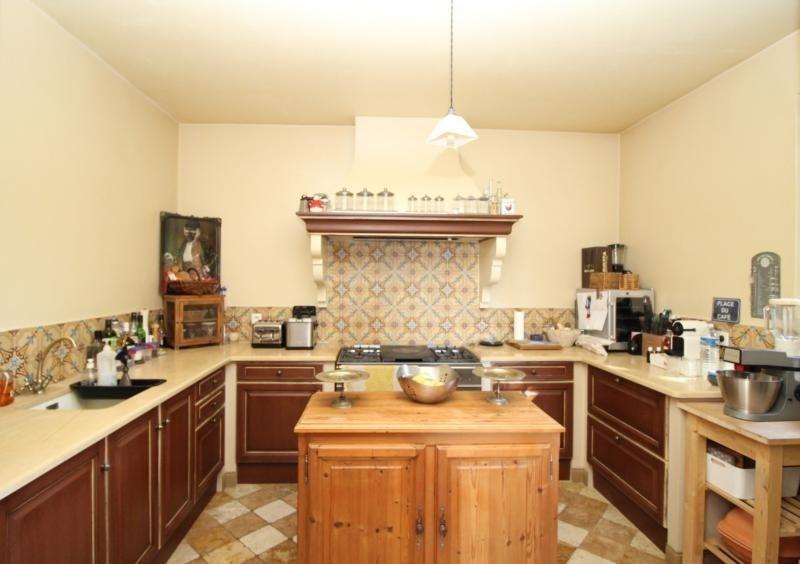 Deluxe sale house / villa Salon de provence 715000€ - Picture 3