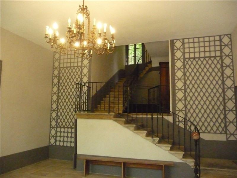 Immobile residenziali di prestigio appartamento Charbonnieres les bains 590000€ - Fotografia 2