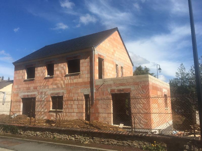 Vente maison / villa Epinay sous senart 475000€ - Photo 4