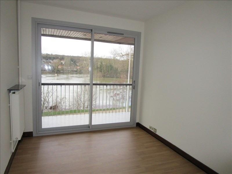 Vente appartement Le pecq 279000€ - Photo 3