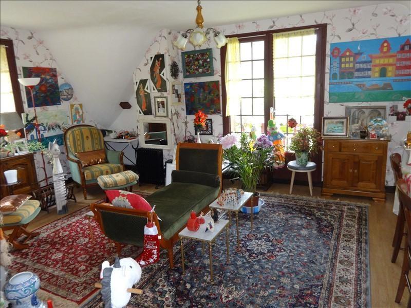 Sale house / villa Vernon 260000€ - Picture 3
