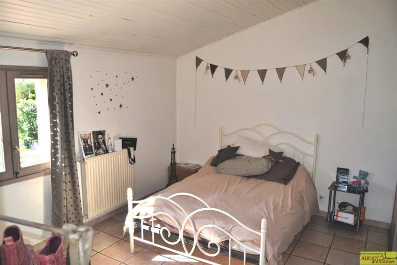 Vente maison / villa Pechbonnieu 414000€ - Photo 6