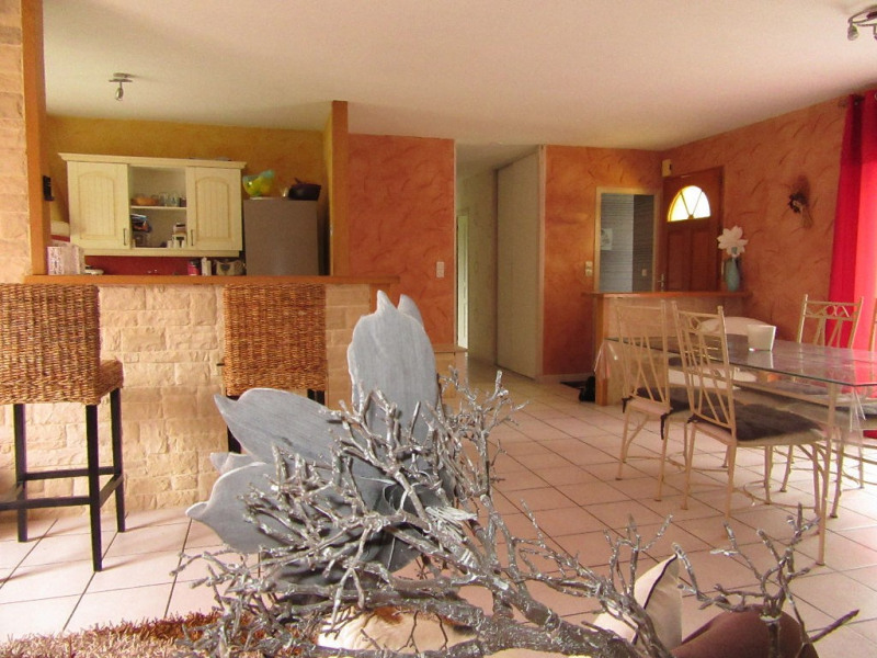 Vente maison / villa Chancelade 198 220€ - Photo 6