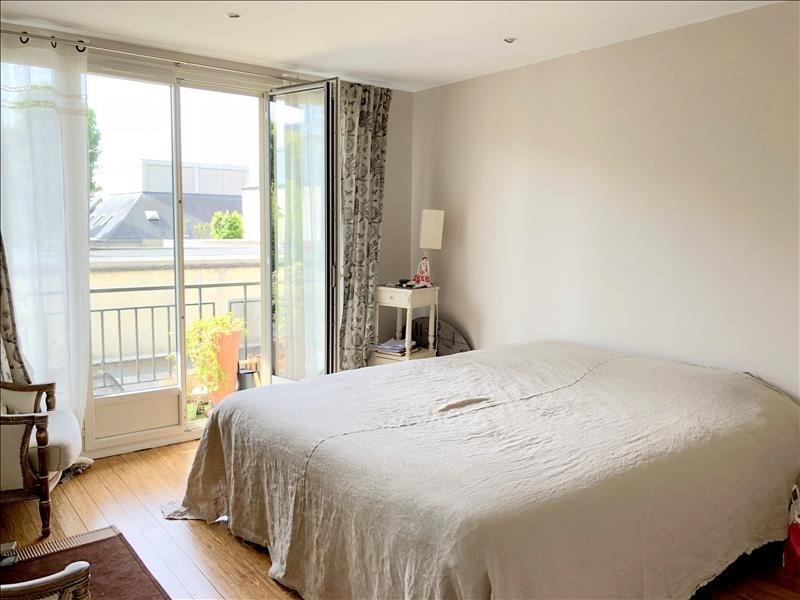 Vente de prestige appartement St germain en laye 1508000€ - Photo 8