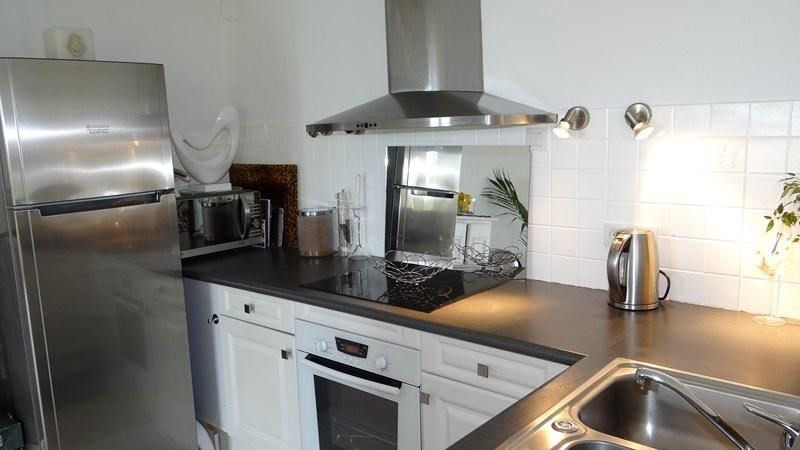Location vacances appartement Cavalaire 1600€ - Photo 14