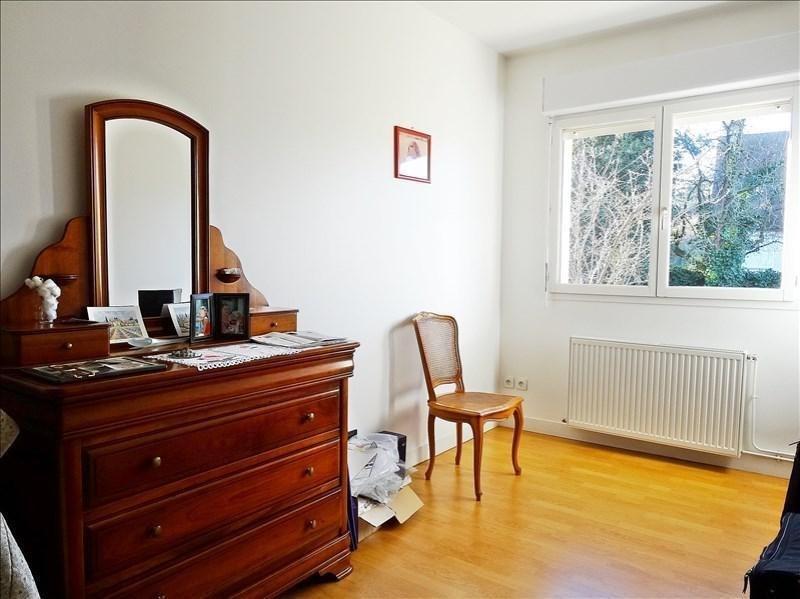 Vendita casa Chambourcy 449000€ - Fotografia 3