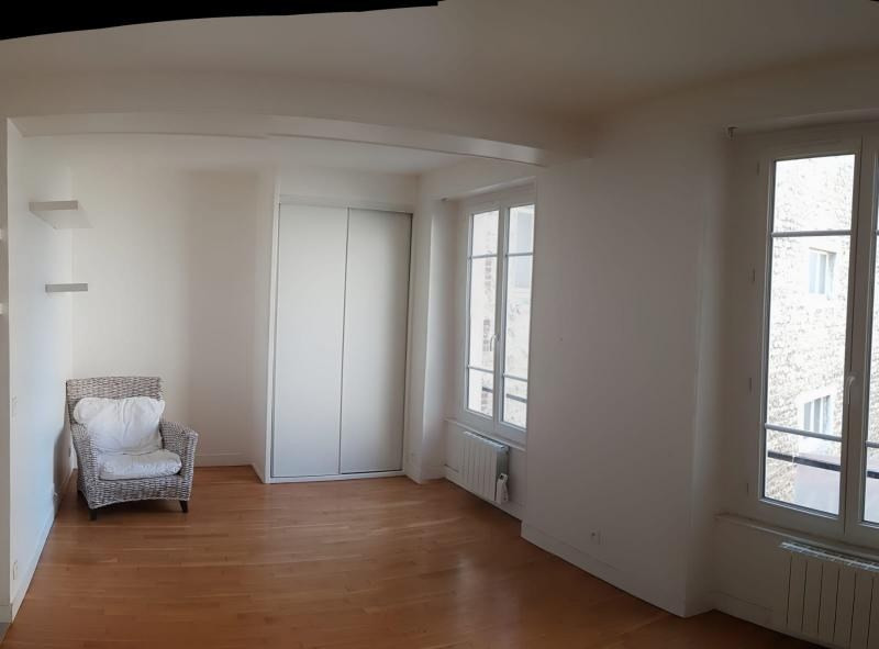 Location appartement St germain en laye 749€ CC - Photo 1