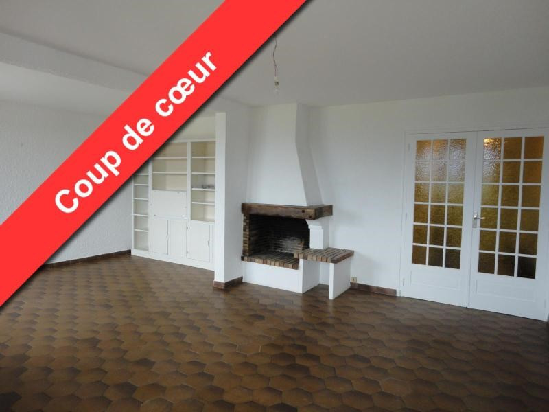 Location appartement Meylan 975€ CC - Photo 1
