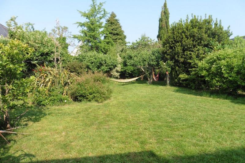 Sale house / villa Pont l abbe 196100€ - Picture 2