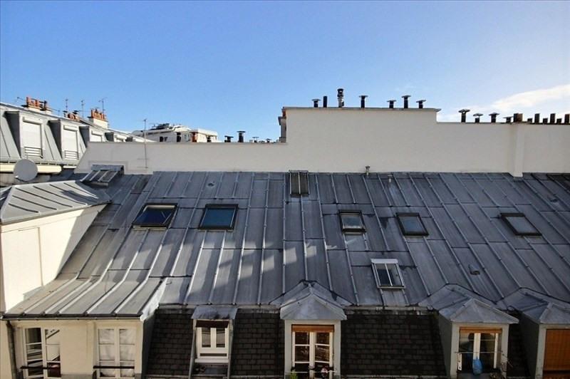 Location appartement Paris 3ème 1245€ CC - Photo 2