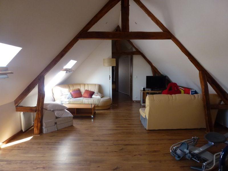 Venta  casa Senantes 240000€ - Fotografía 6