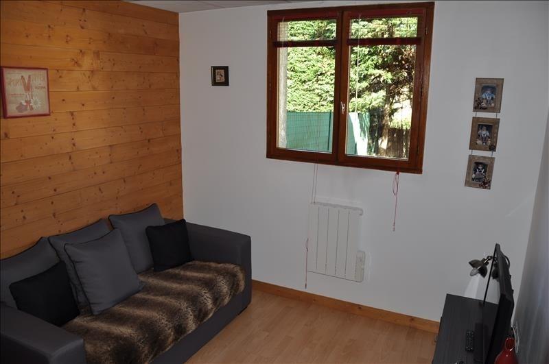 Sale house / villa Anse 379000€ - Picture 11
