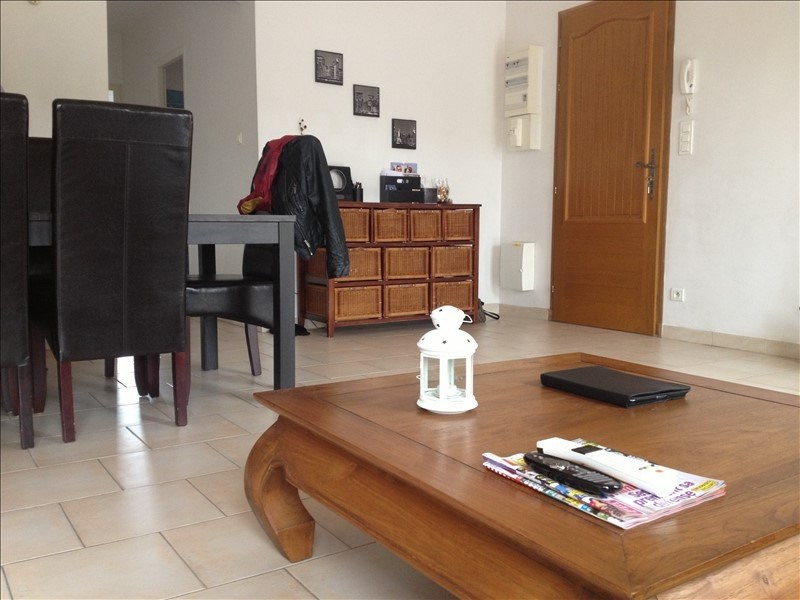 Location appartement Aubagne 1 115€ CC - Photo 2