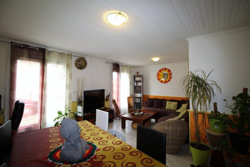 Vente maison / villa Albias 169000€ - Photo 10