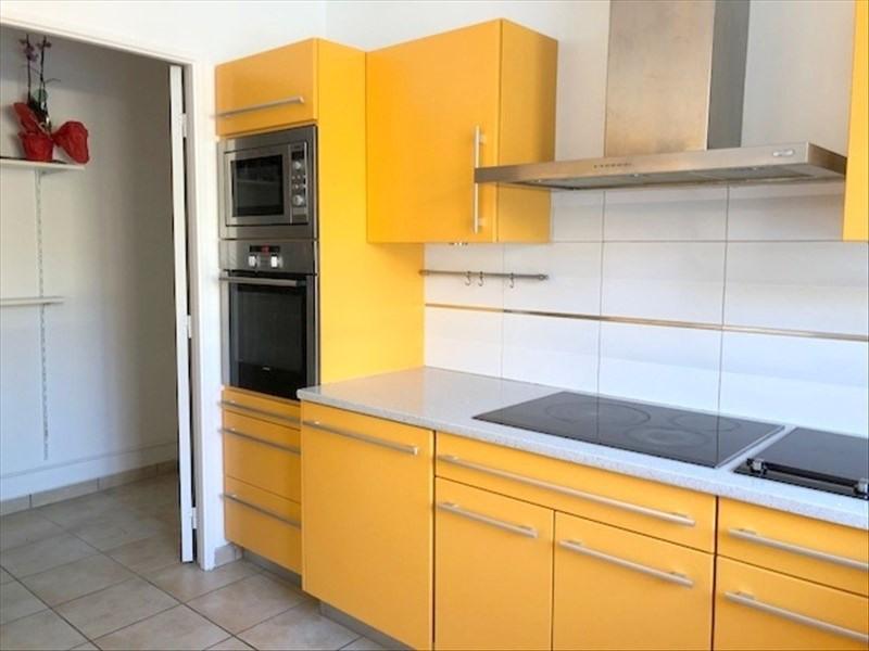 Vente appartement St germain en laye 995000€ - Photo 8