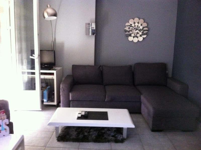 Verkoop  huis Bompas 139000€ - Foto 3