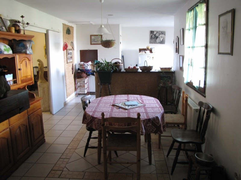 Sale house / villa Montauban 180 500€ - Picture 7