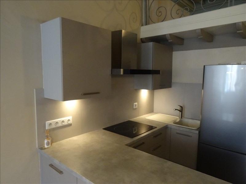 Sale apartment Frejus 135500€ - Picture 3