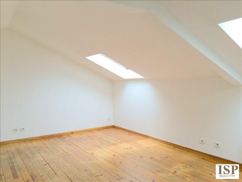 Location appartement Les milles 729€ CC - Photo 4