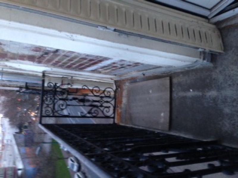 Vente appartement Gennevilliers 150000€ - Photo 3