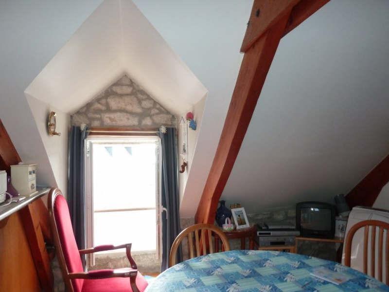 Vente maison / villa Belz 241000€ - Photo 5