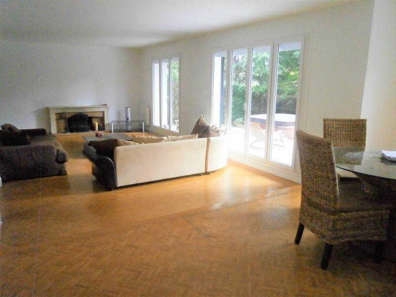Vente de prestige maison / villa Chavenay 890000€ - Photo 5