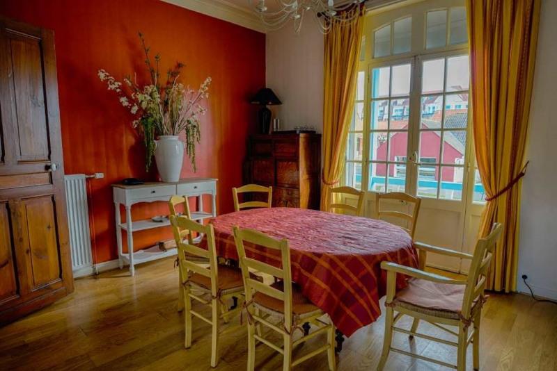 Villa 6 pièces Le Touquet-Paris-Plage