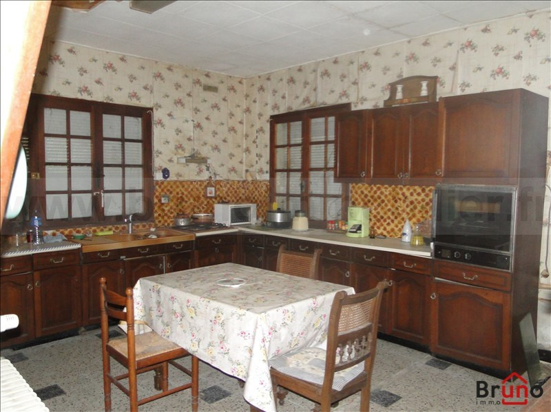 Vente maison / villa Rue 118 900€ - Photo 5