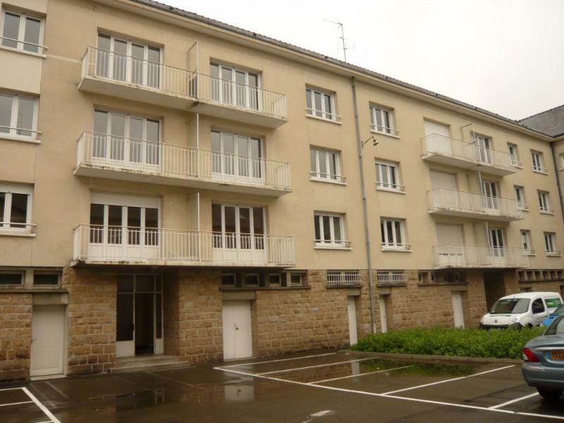 Location appartement Laval 515€ CC - Photo 3