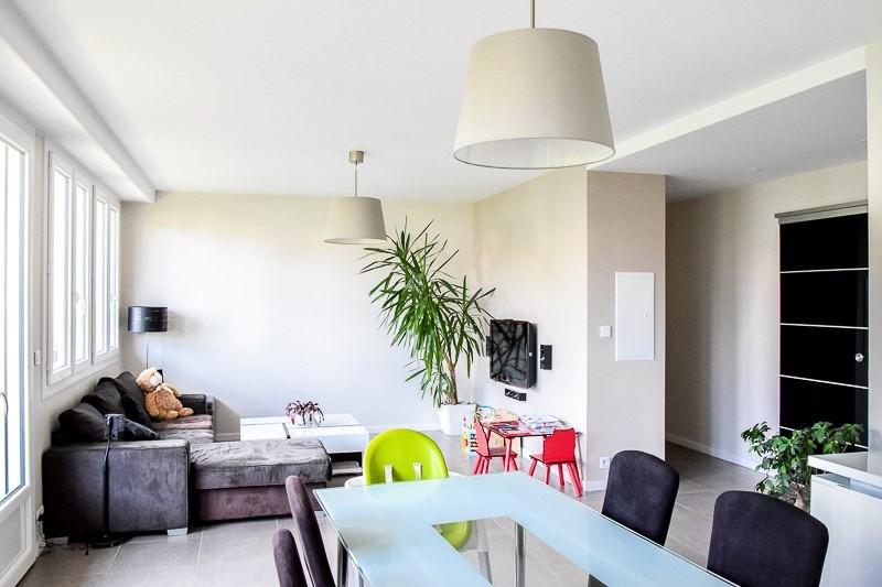 Vente appartement Pau 143000€ - Photo 1