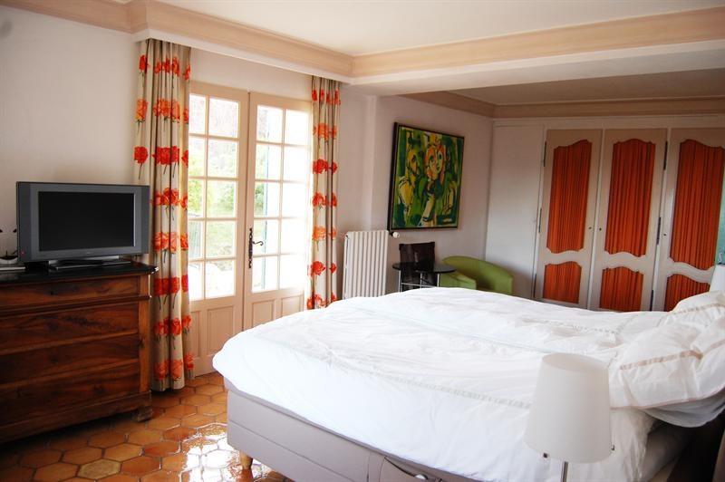 Vente de prestige maison / villa Le canton de fayence 1550000€ - Photo 45