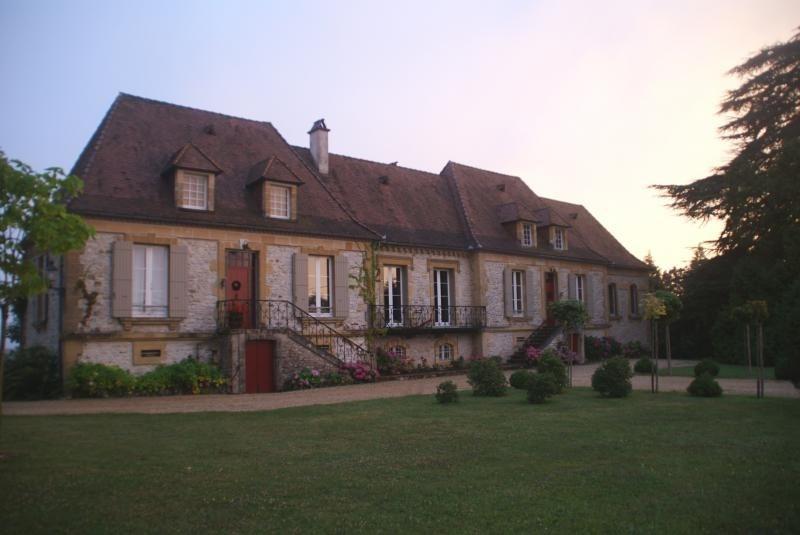 Vente de prestige maison / villa St raphael 577500€ - Photo 3