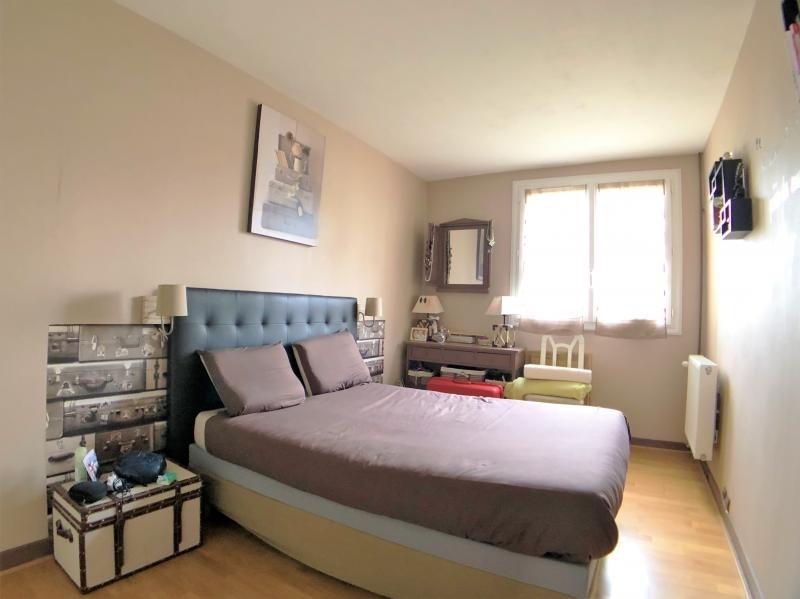 Sale apartment Taverny 157000€ - Picture 3